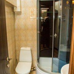 Мини-Отель Уют Стандартный номер с различными типами кроватей фото 40
