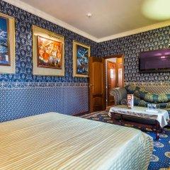 Гостевой Дом Рублевъ Полулюкс с различными типами кроватей фото 2