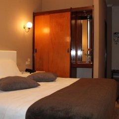 Hotel Chique комната для гостей фото 3