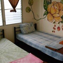 Отель Taewez Guesthouse 2* Стандартный номер фото 7