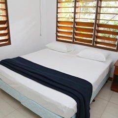 Отель Bua Bed & Breakfast комната для гостей фото 2