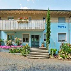 Отель Wellnesshotel Glanzhof 4* Стандартный номер фото 6