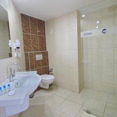 Hotel Asena ванная фото 2