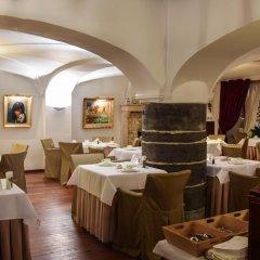 Отель Boutique Hotel Die Swaene Бельгия, Брюгге - 1 отзыв об отеле, цены и фото номеров - забронировать отель Boutique Hotel Die Swaene онлайн питание фото 3