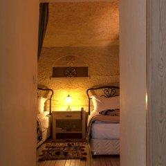 4ODA Cave House Boutique Hotel 3* Стандартный номер с различными типами кроватей фото 12