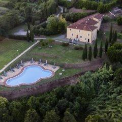 Отель Frantoio di Corsanico Италия, Массароза - отзывы, цены и фото номеров - забронировать отель Frantoio di Corsanico онлайн развлечения