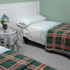 Отель Callao удобства в номере