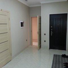 Отель Butik hotel RA Азербайджан, Куба - отзывы, цены и фото номеров - забронировать отель Butik hotel RA онлайн интерьер отеля