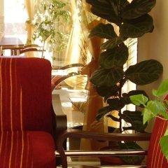 Отель Sofia Болгария, Аврен - отзывы, цены и фото номеров - забронировать отель Sofia онлайн интерьер отеля