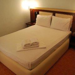 Отель Panorama Sarande Албания, Саранда - отзывы, цены и фото номеров - забронировать отель Panorama Sarande онлайн комната для гостей фото 2