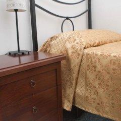 Отель Antico Acquedotto 3* Стандартный номер с различными типами кроватей фото 12