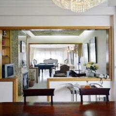 Отель FLH - Laranjeiras Mega Place в номере