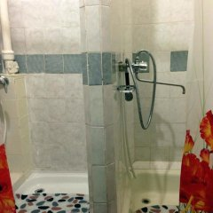 Mango Women Hostel (хостел для женщин) ванная