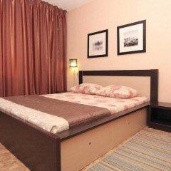 Апартаменты Альт Апартаменты (40 лет Победы 29-Б) Апартаменты с 2 отдельными кроватями фото 19