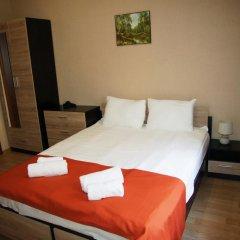 Гостиница Невский 140 3* Улучшенный номер с различными типами кроватей фото 13