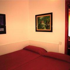 Апарт-отель Bertran 3* Апартаменты с различными типами кроватей фото 7