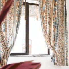 Отель Santa Isabel 2* Стандартный номер с двуспальной кроватью фото 25