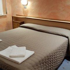 Hotel Villa Itala спа фото 2
