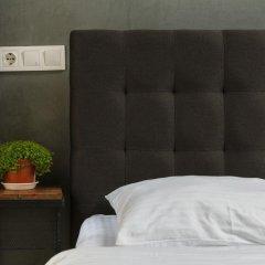 Гостиница Хостел Лофт Украина, Одесса - отзывы, цены и фото номеров - забронировать гостиницу Хостел Лофт онлайн сейф в номере