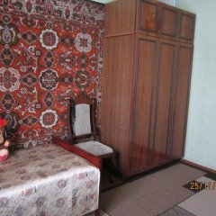 Отель KetcharetsI Private House Цахкадзор интерьер отеля