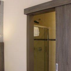Отель DANSAERT 3* Двухместный номер фото 6