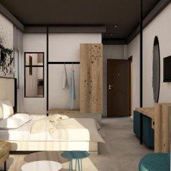 Отель Sonias House Греция, Ситония - отзывы, цены и фото номеров - забронировать отель Sonias House онлайн спа фото 2