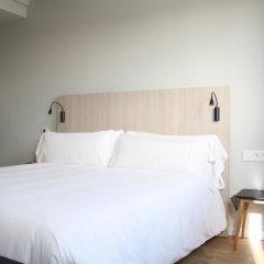 Отель Artiem Madrid 4* Номер категории Эконом с различными типами кроватей фото 2