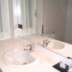 Hotel Ristorante Firenze 3* Улучшенный номер фото 6