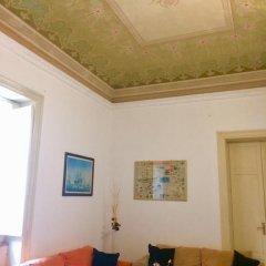 Отель Déco Guest House Италия, Палермо - отзывы, цены и фото номеров - забронировать отель Déco Guest House онлайн бассейн