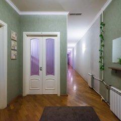 Мини-отель SOLO на Литейном спа фото 2