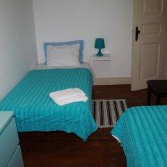 Отель Lisboa Sunshine Homes Стандартный номер с различными типами кроватей фото 5