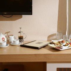 Tufad Турция, Анкара - отзывы, цены и фото номеров - забронировать отель Tufad онлайн в номере