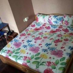 Samartine Hotel 2* Стандартный номер с различными типами кроватей фото 4