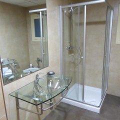Hotel Sercotel Pere III el Gran 3* Улучшенный номер с различными типами кроватей фото 14