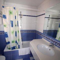Hotel Rural Tierras del Cid 3* Стандартный номер с 2 отдельными кроватями