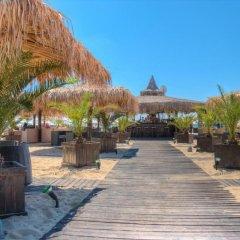 Отель Platinum Hotel & Casino Болгария, Солнечный берег - отзывы, цены и фото номеров - забронировать отель Platinum Hotel & Casino онлайн