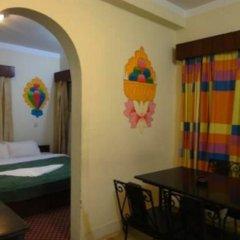 Отель Green Hotel Непал, Катманду - отзывы, цены и фото номеров - забронировать отель Green Hotel онлайн детские мероприятия