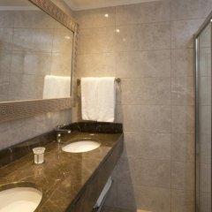 Oz Hotels Side Premium 5* Стандартный номер с различными типами кроватей фото 2