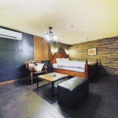 Art Hotel комната для гостей фото 4