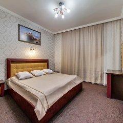 Гостиница СПА Отель Венеция Украина, Запорожье - отзывы, цены и фото номеров - забронировать гостиницу СПА Отель Венеция онлайн комната для гостей фото 4