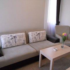 Midas Haymana Termal Hotel Анкара комната для гостей фото 3