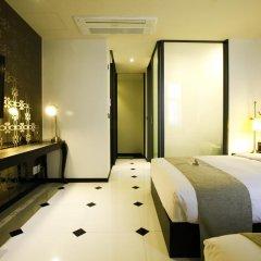 Hotel Doma Myeongdong удобства в номере