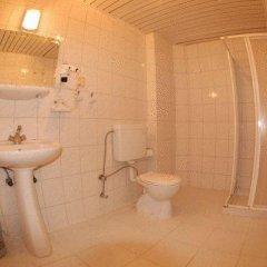 Nehir Apart Hotel 3* Стандартный номер с различными типами кроватей фото 4