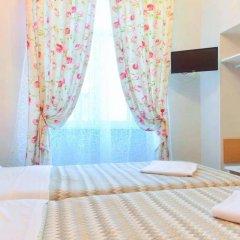 Отель Trani Rooms комната для гостей фото 5
