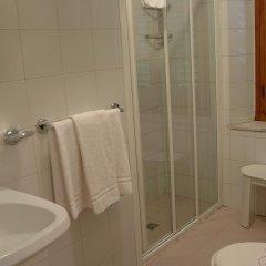 Отель Convitto Della Calza 3* Стандартный номер фото 4