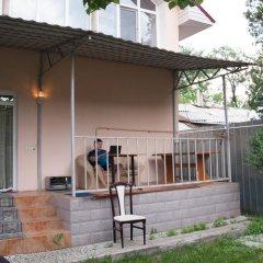 Гостиница Almaty Backpackers фото 5
