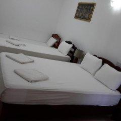 Отель Bird Scenery Номер Делюкс с различными типами кроватей фото 7