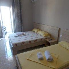 Hotel Edola 3* Стандартный номер с различными типами кроватей фото 18