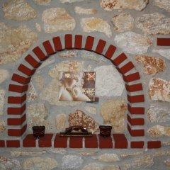 Отель Stonehouse Ioannis