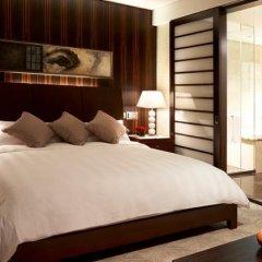 Lotte Hotel Seoul 5* Номер Премиум с различными типами кроватей фото 25